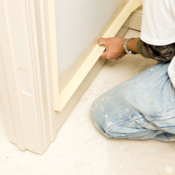 Painter And Decorator Prices >> Find Painter And Decorators Near You With Rated People