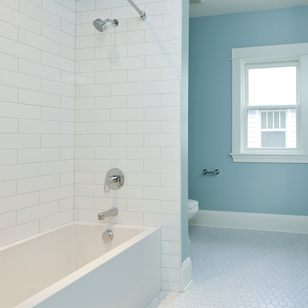 Find bathroom fitters near you sort your bathroom today for Bathroom fitters near me