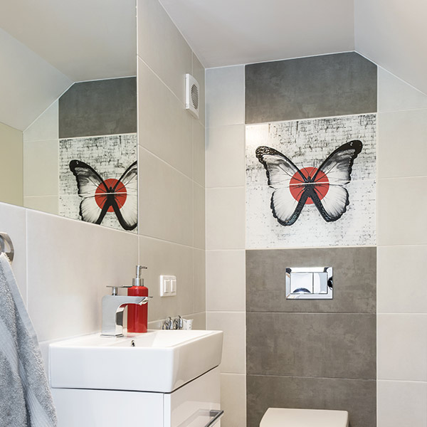 Find Bathroom Fitters Near You Sort Your Bathroom Today - Local bathroom installers