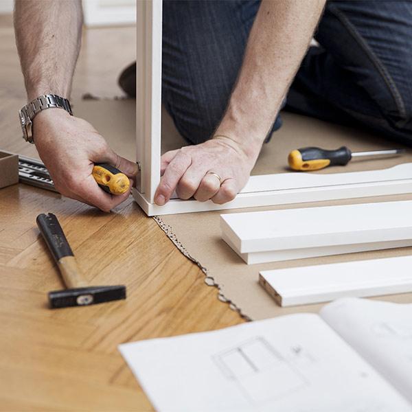 Handyman Near You   Find Local Handyman Services & Hire Odd