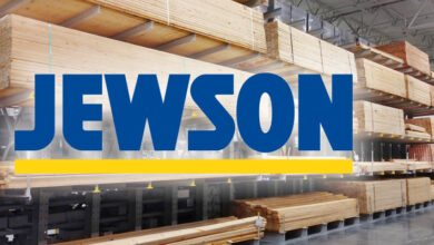 Photo of How Jewson can help your business – everything you need to know