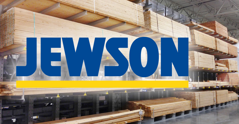 jewson    business      rated people blog