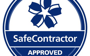 Photo of Gain the trust of your customers with SafeContractor