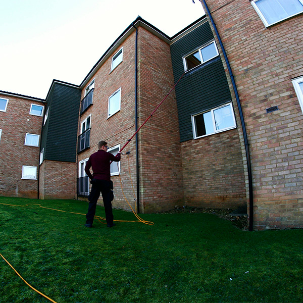 Window Cleaning   Find Commercial & Domestic Window Cleaning