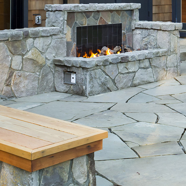 Stonemasons Near You | Find a Local Stonemason or Memorial Stone Worker