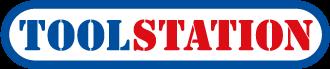 Building merchants: Toolstation logo