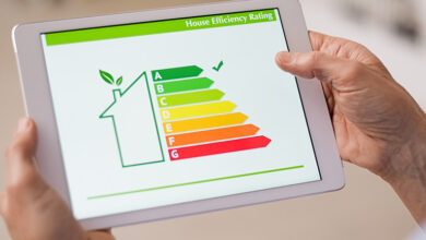 Photo of The government's Green Homes Grant scheme: What tradespeople need to know
