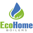 EcoHome Boilers Ltd logo