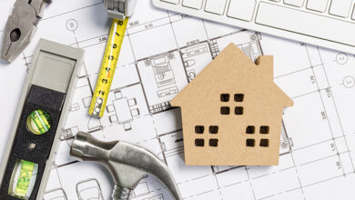 Photo of The most in-demand home improvements of 2021