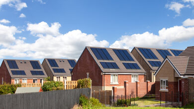 Photo of Everything you need to know about solar panels