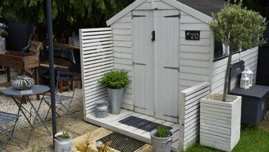 Photo of Garden room design ideas you'll love