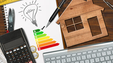 Photo of Grants and financial support to make your home more energy efficient